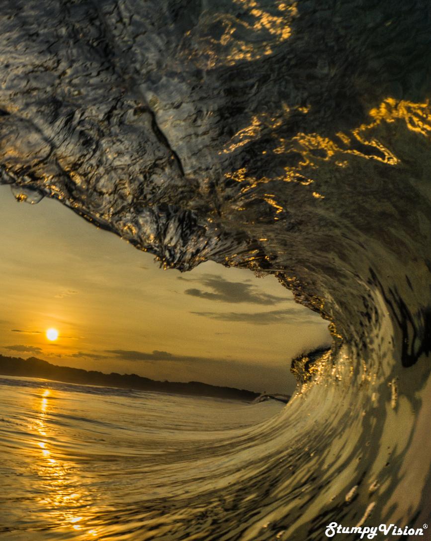 Nicaragua Surf Blog 1.jpg
