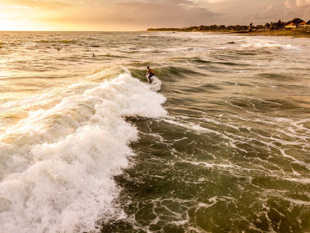 surf-canggu-bali.jpg