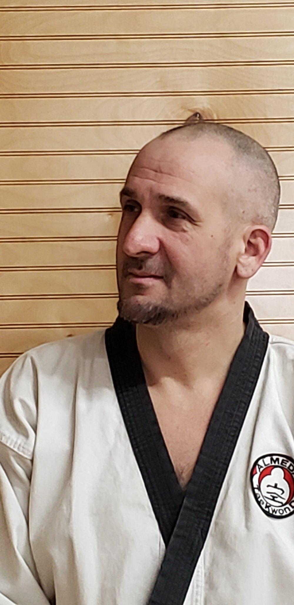 Master Ross jpg