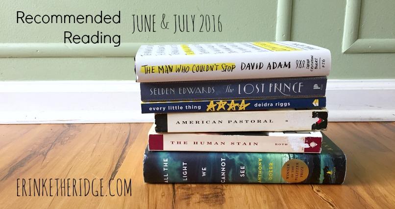 recommendedreadingjunejuly2016.jpg