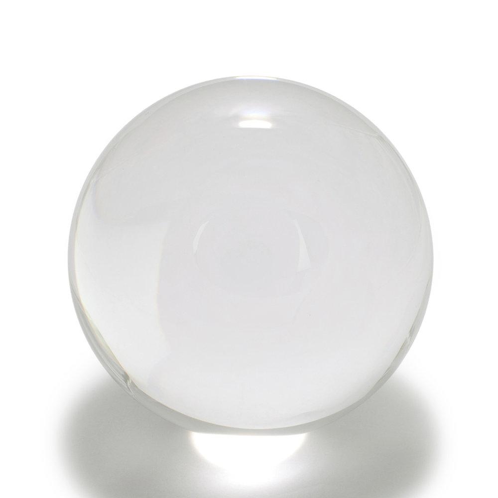 ball-clear.jpg
