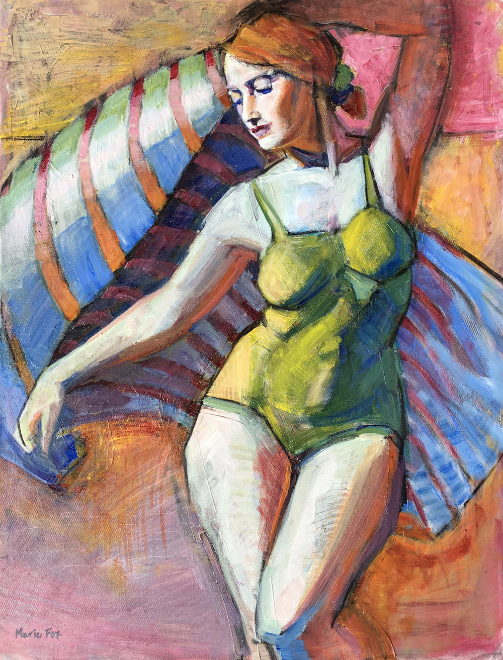 marie-fox-paintings4.jpg