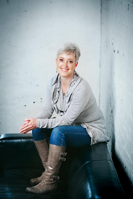 Sue Rasmussen.jpg