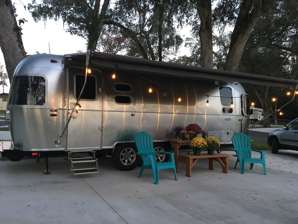 Airstream lights.jpg