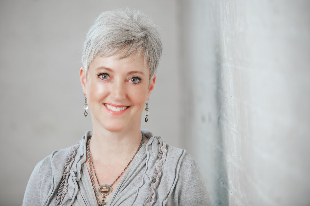 Sue Rasmussen-40.jpg