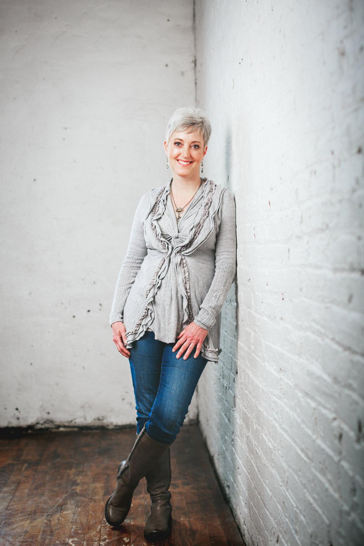 Sue Rasmussen-46.jpg
