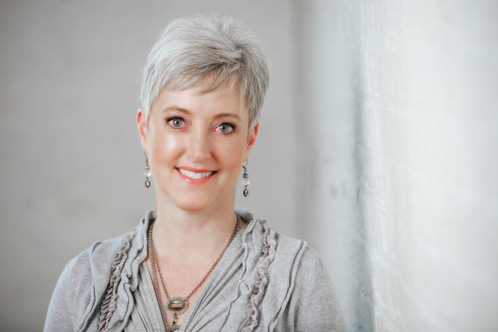Sue Rasmussen-42.jpg