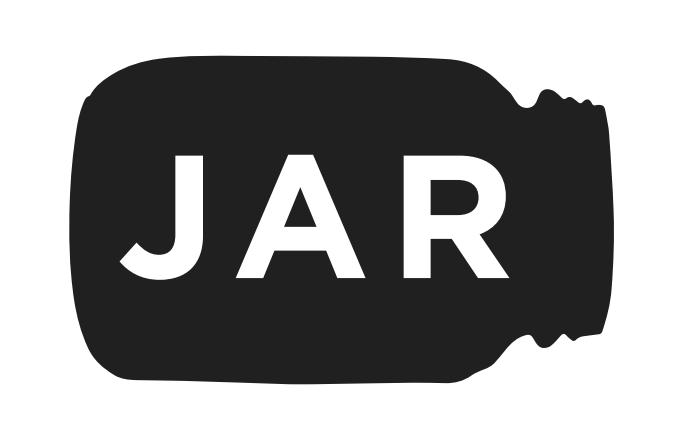 JAR farms.png