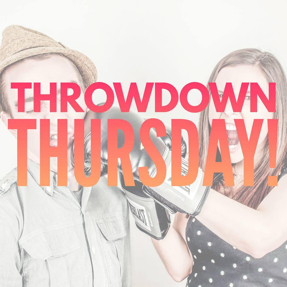 Throwdown Thursday.png