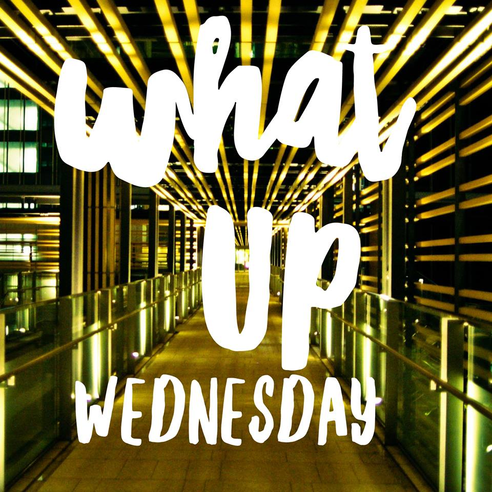 What Up Wednesday.png
