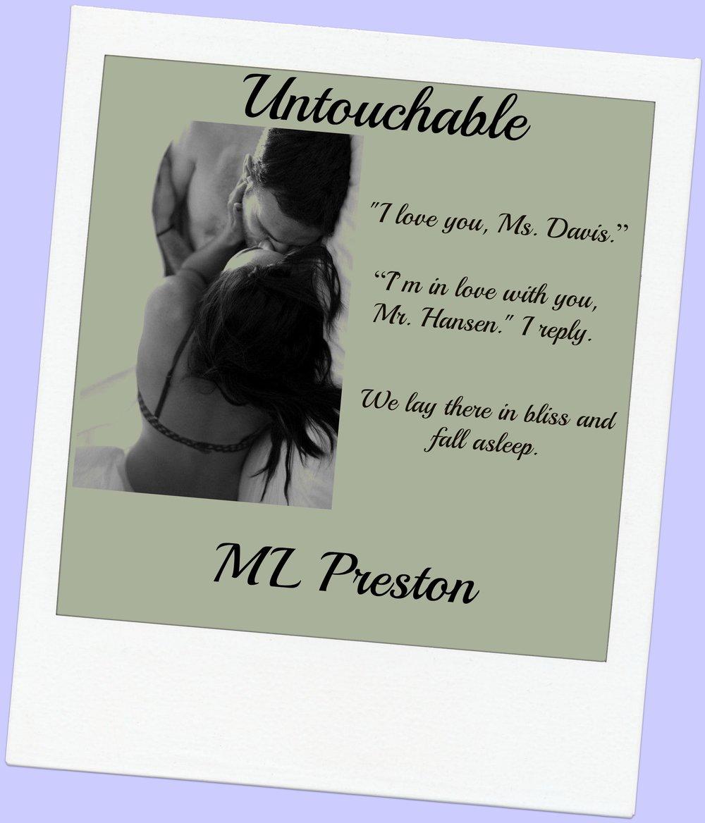 Untouchable Teaser.jpg