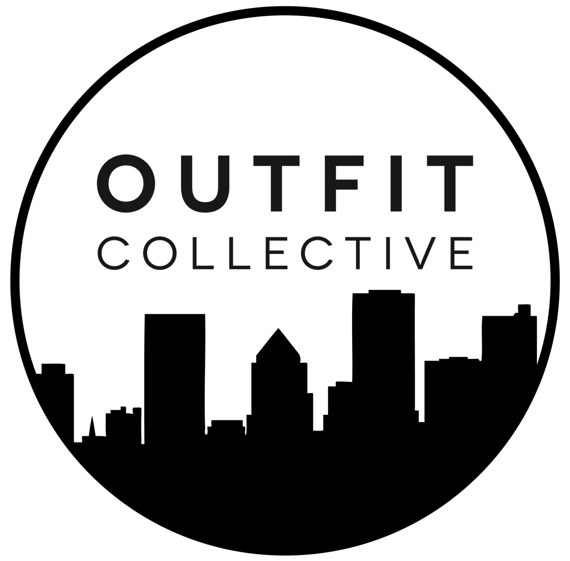 Outfit Collective