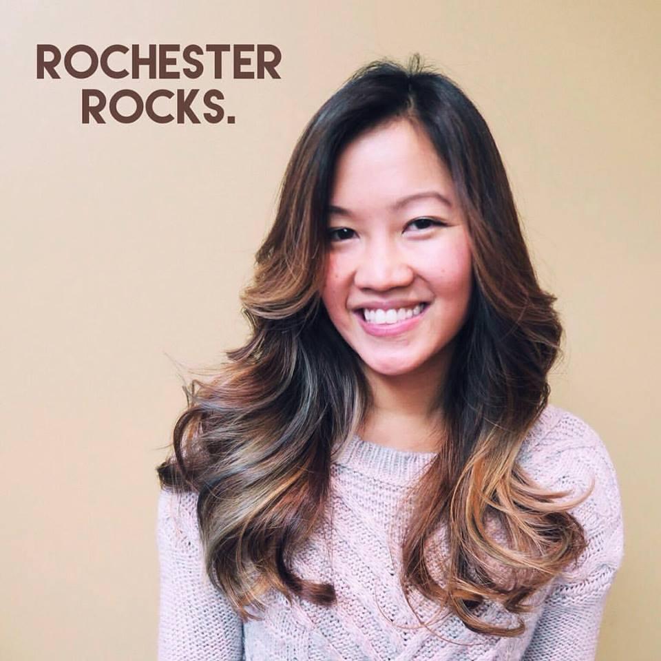 Rochester Rocks.jpg