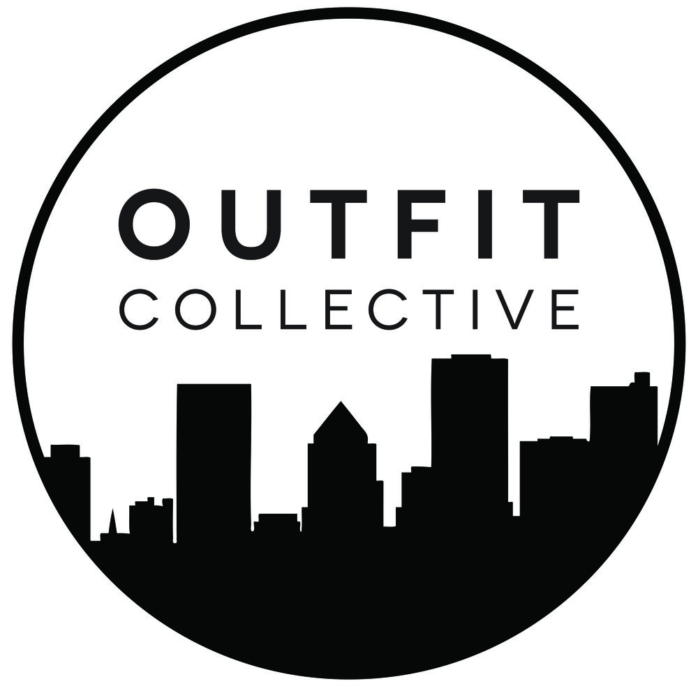 Outfit Collective - Outline Circle-01.jpg