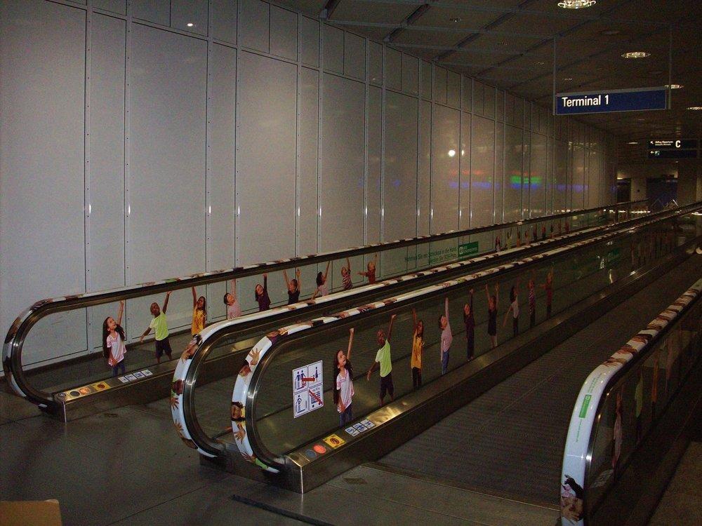 Airport Munich 1.jpg