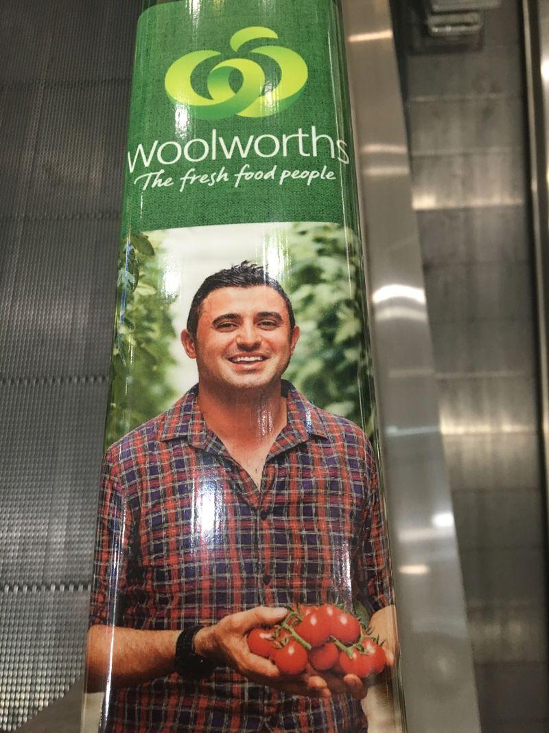 Woolworths 2.jpg