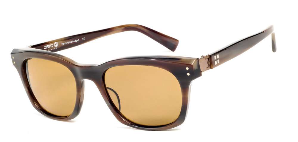 MELROSE SUN Brown Horn (Polarized).jpg