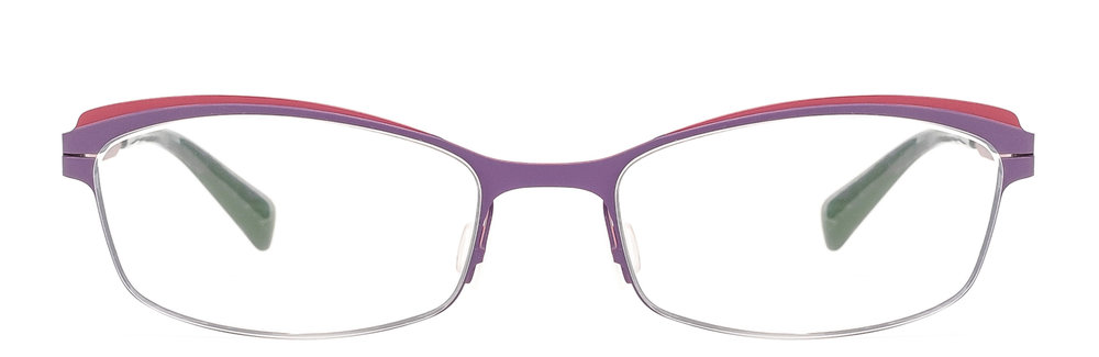 Grape-Violet