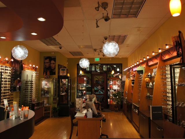 fbbde1f8b18 Featured Zero G Retailers — Zero G Eyewear - Style