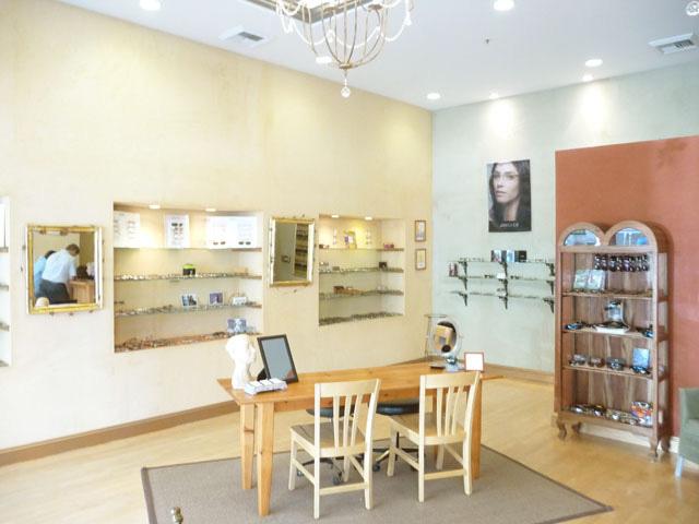 a508ebc5174 Featured Zero G Retailers — Zero G Eyewear - Style