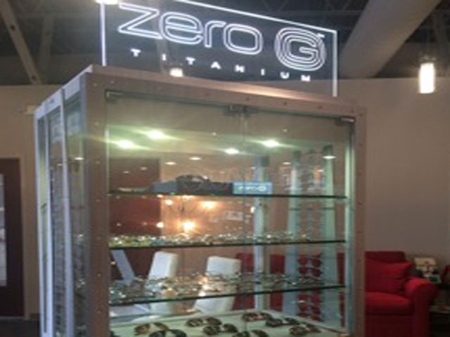 Youu0027ll always be one of the u201cfirstsu201d when you purchase your eyewear from NuVue. WEBSITE & Featured Zero G Retailers u2014 Zero G Eyewear - Style | Balance ... azcodes.com
