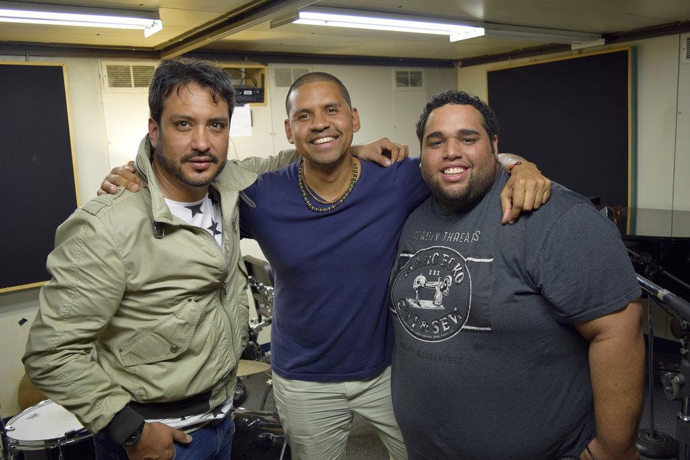 Pardo-Juarez-Sala.JPG