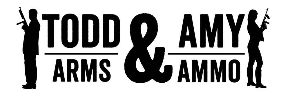 T&A Logo Horizontal - 300dpi.png