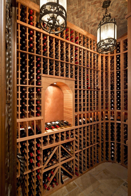 007_Wine Cellar.jpg