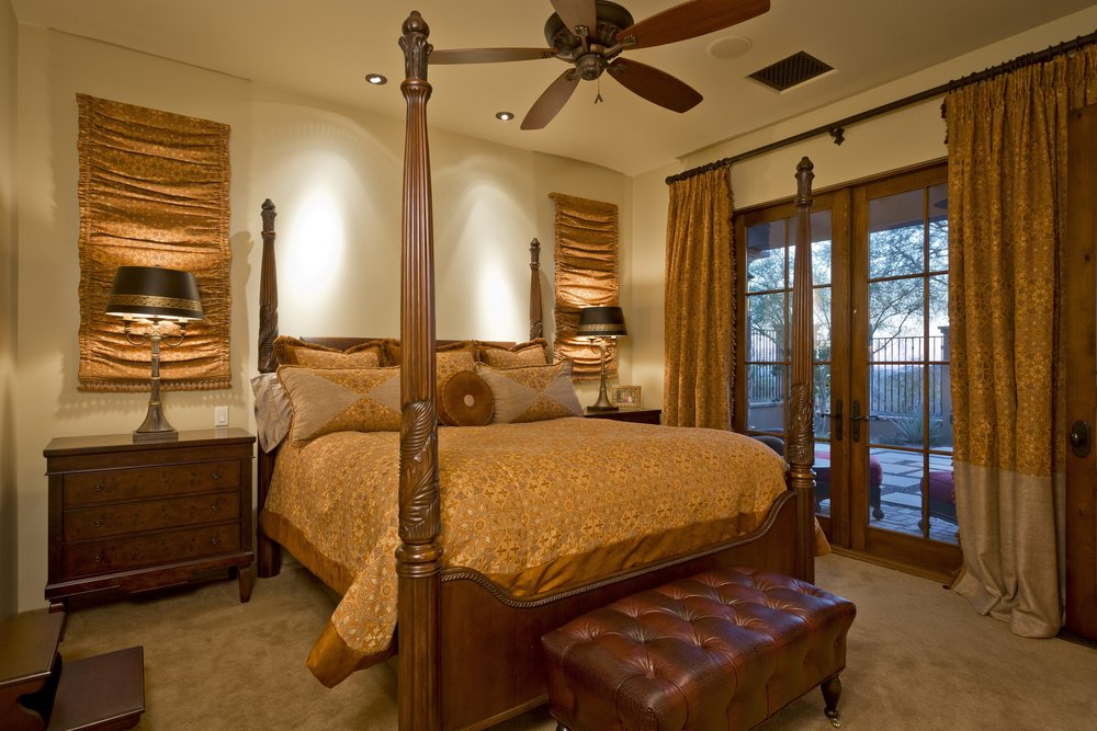 027_Bedroom.jpg