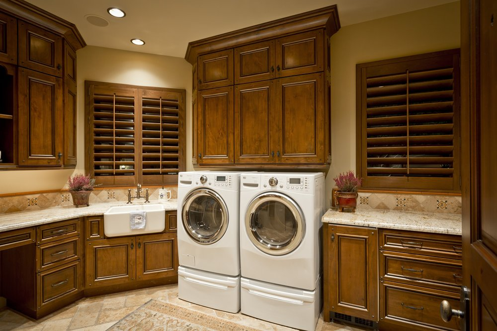 031_Laundry Room.jpg