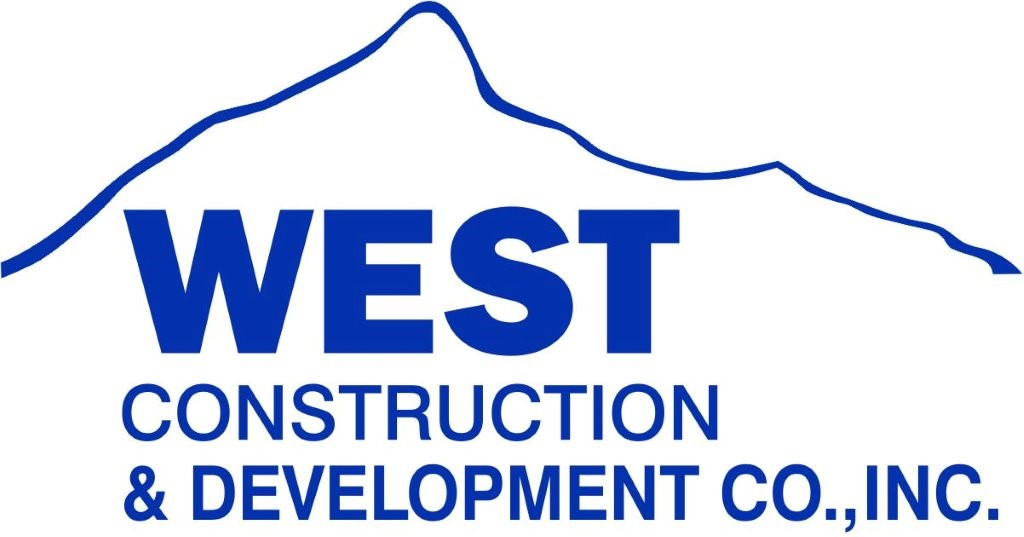 West Construction AZ