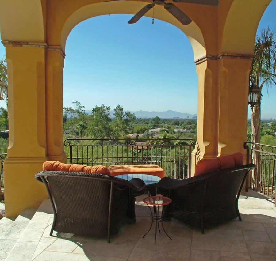 terrace_view.jpg