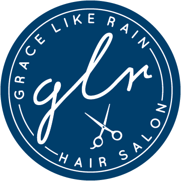 Grace Like Rain (GLR) Salon in Santa Clarita CA