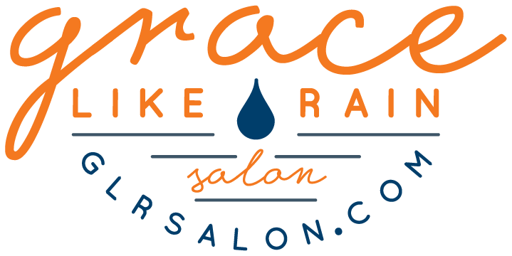Grace Like Rain Salon - Great Services and Prices