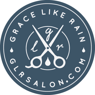 GLR-Scissors-Circle-Logo-Gray-w-web-address.png