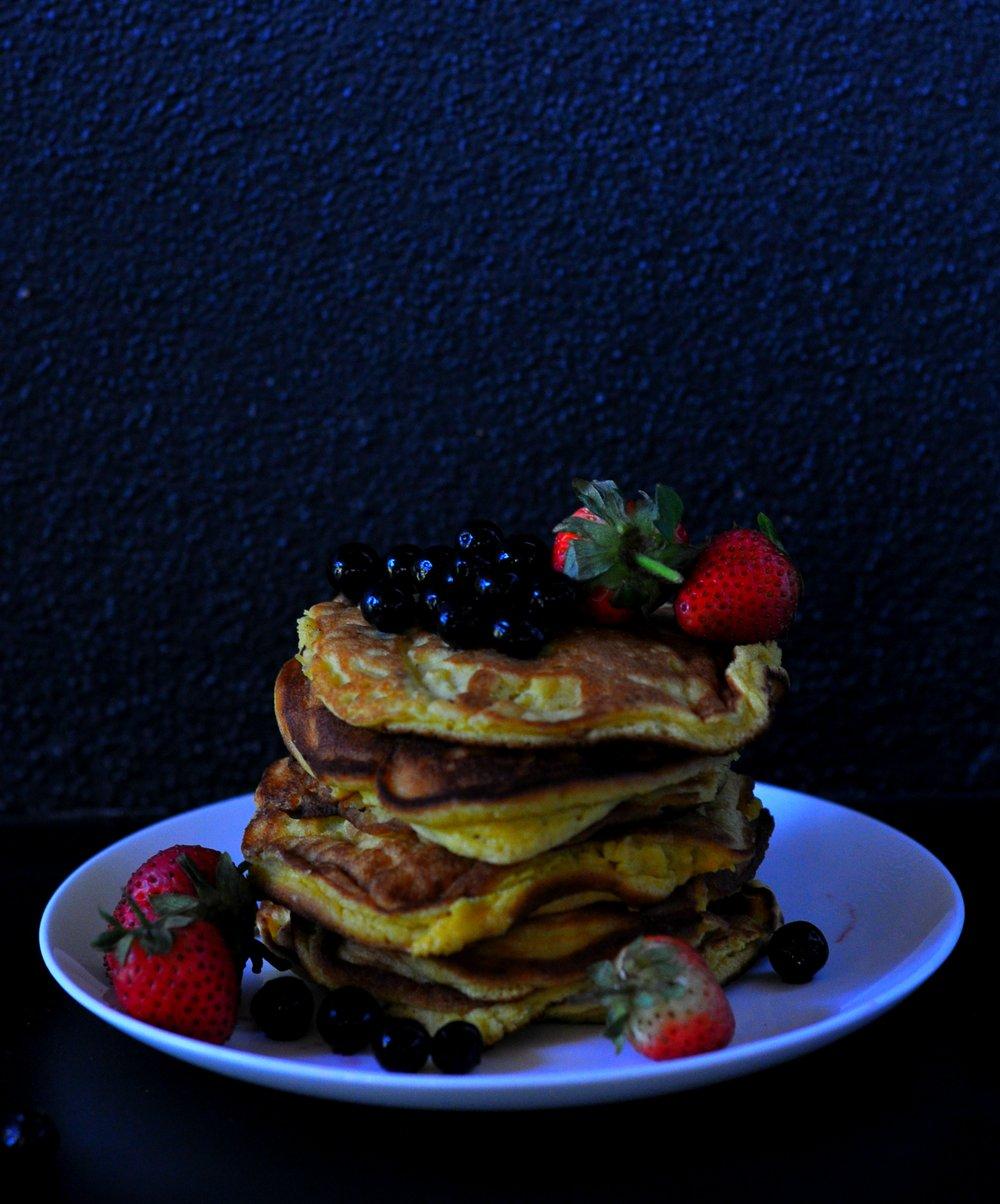 Pancakes front.jpg