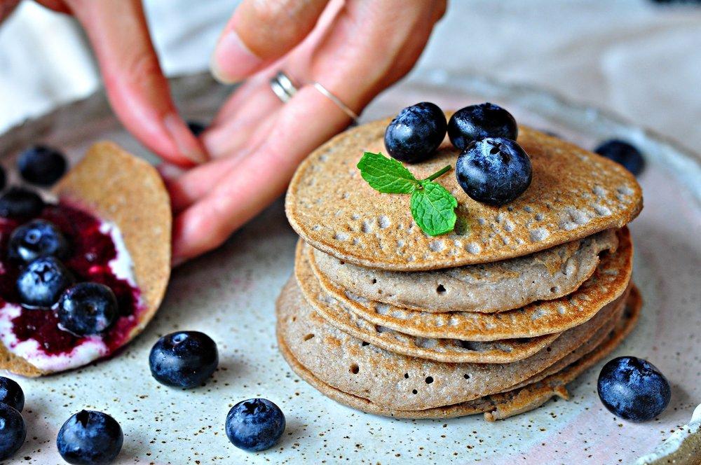 Pancakes - All .jpg
