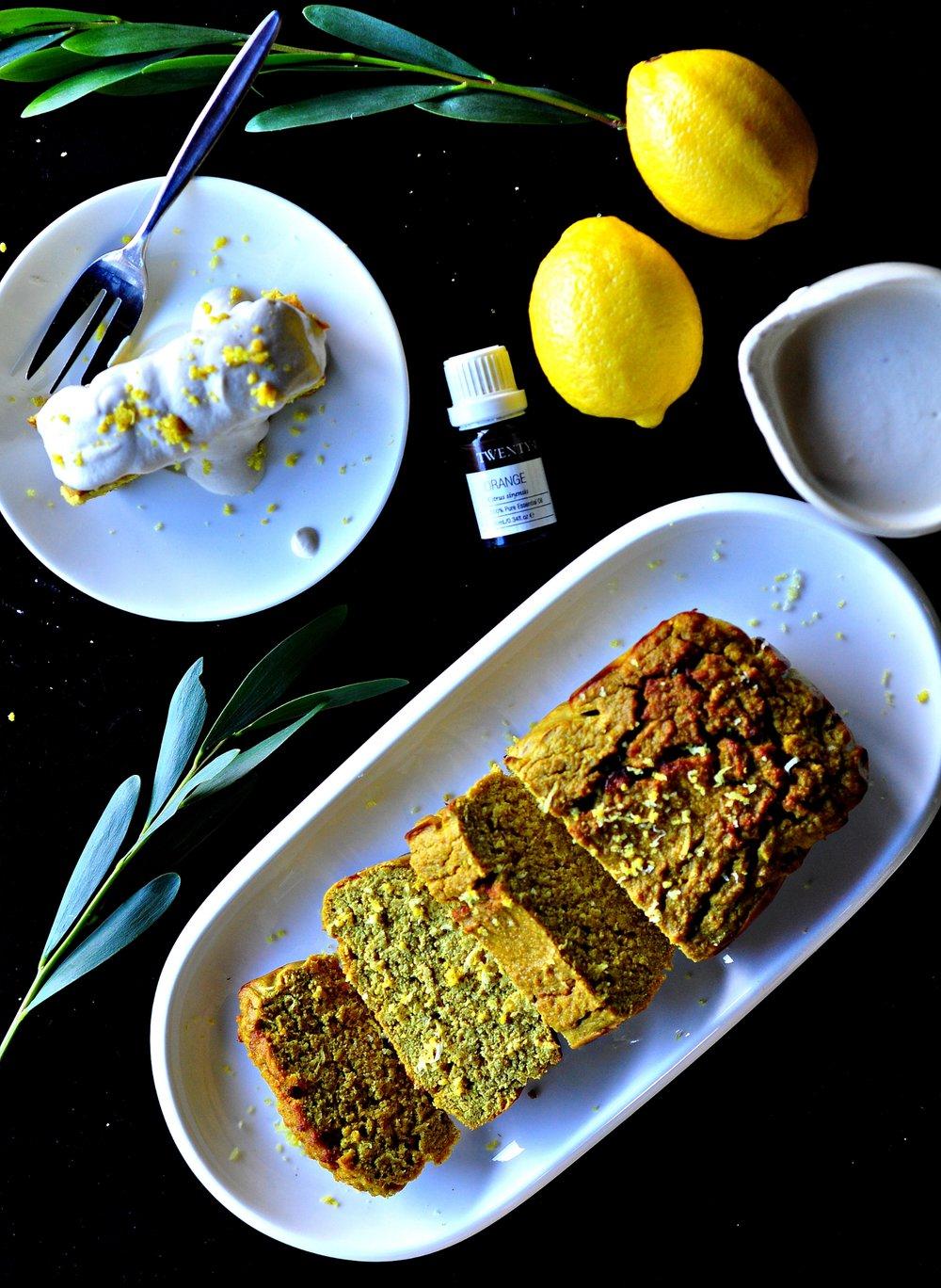 Lemon loaf 3.jpg