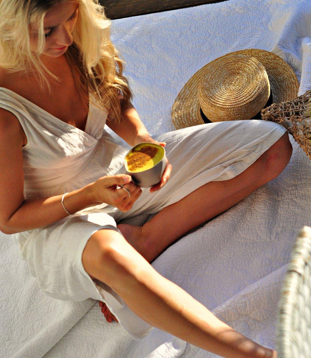 Turmeric latte 3.jpg