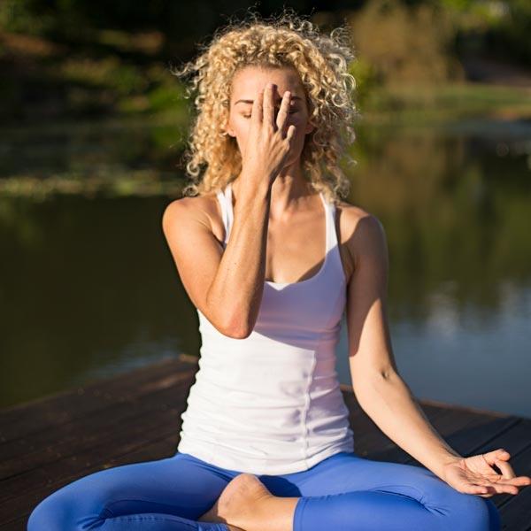 lauren-meditation-1.jpg