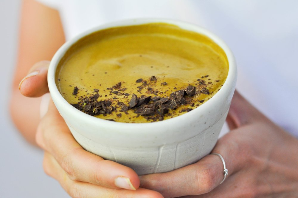 Chocolate Turmeric Latte.jpg