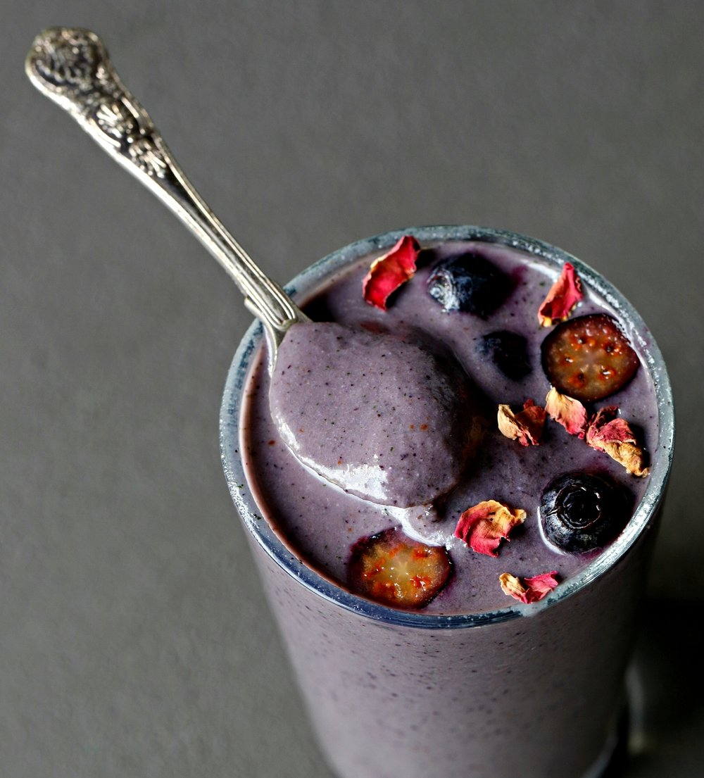 Blueberry Smoothie - 1.jpg