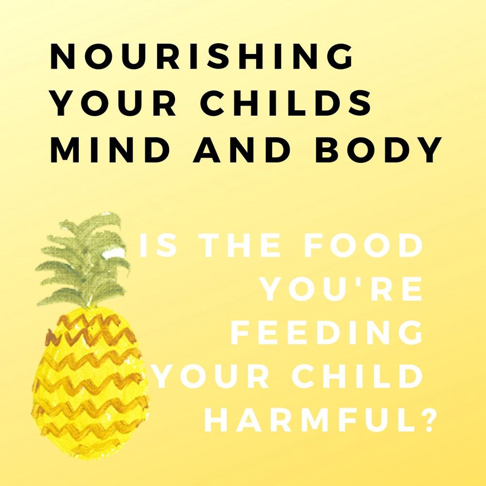 Nourishing your children - Sheridan Austin Workshop.jpg