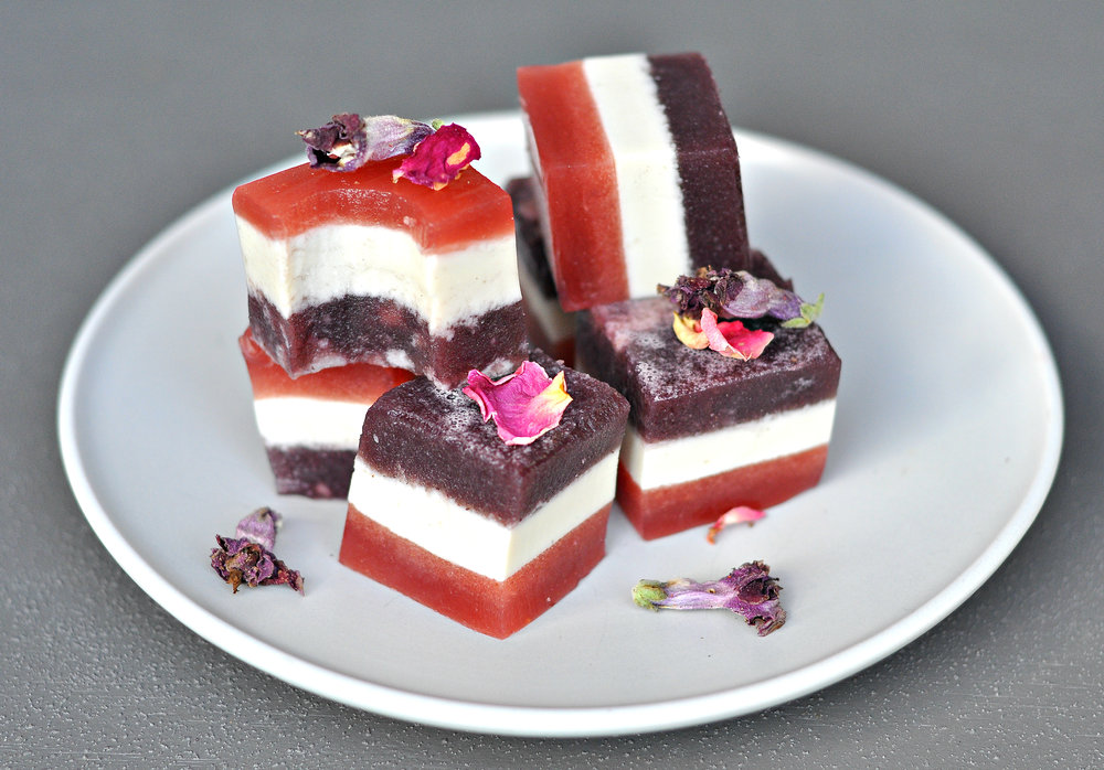Berry Good Vanilla Jelly1.jpg