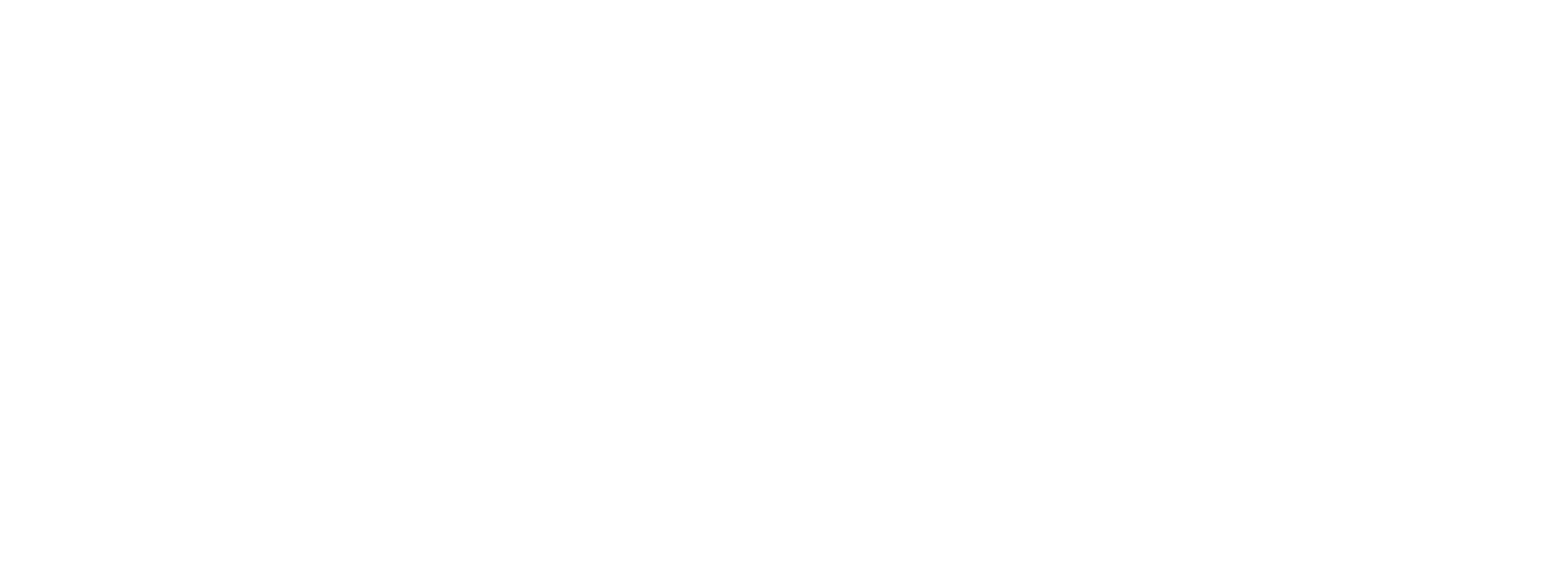 Revolution Design | High Quality and Affordable Website Design and Screen Printing