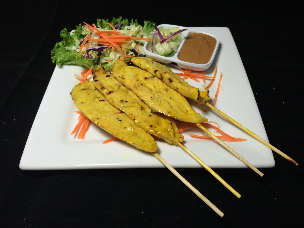 chicken satay.JPG