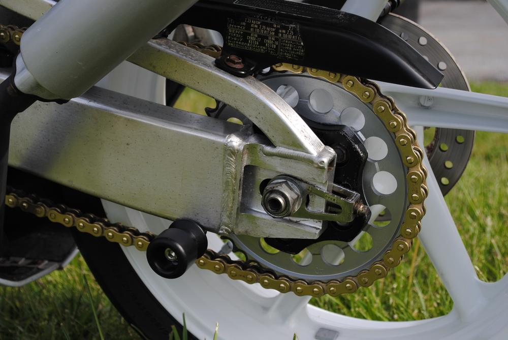 Rear Chain.JPG