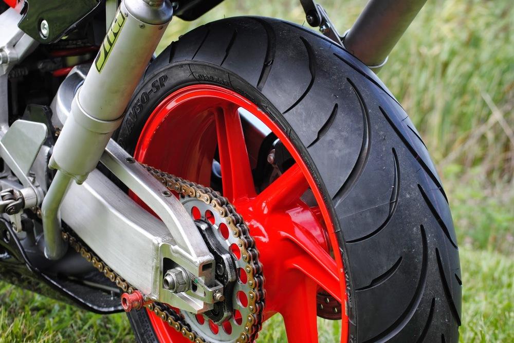 NSR PQ Wheel.JPG