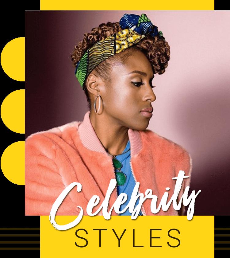 celeb-styles.png