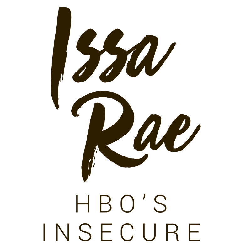 issa-rae.png